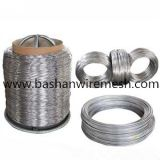 High Quality China Manufacturer  Stainless Steel Fine Wire
