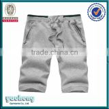 pants men's sport custom sweat shorts fashion clothes manufacturers china wholesale athletic shorts oem trosers new sweatpants