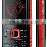 Brand New and used Second Hand Mobile phone with Camera Quad-band and GPRS bulk mobile phone used