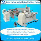 Wooden Packaging Material and Automatic Extrusion Coating Machine Type Plastic Film Laminating Machine Price in India