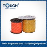 TOUGH ROPE synthetic kite surfing line fishing line paraglider rope