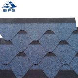 asphalt wave shingles