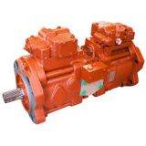 K3v63dt-1x2r-9n23 Kawasaki Hydraulic Pump Variable Displacement Excavator