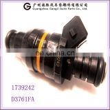 Best Online Auto Parts 2020534 HDA305S High Quality Fuel Injector Nozzle