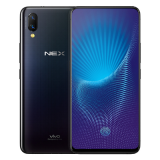 Cheap VIVO NEX Black Smartphone 8GB RAM 256GB ROM Ultimate Brand New Original Unlocked