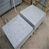 Flower pearl grantie slabs granite tiles countertops