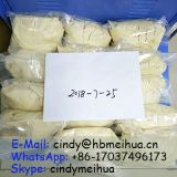 fubakb48 fub-akb48 fubakb-48 for sale manufacturer stock fubakb48 white powder cindy@hbmeihua.cn