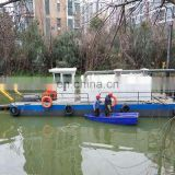 CSD350 LOW PRICE  2018 China gold dredger machine for sale