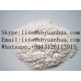 supply 2fdck 2f-dck crystal and crystalline powder(lisa@hbyuanhua.com)