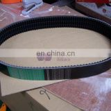 Hot sale Auto Parts Fan Belt and High Level OEM 90916-T2006 For Car with wholesale price
