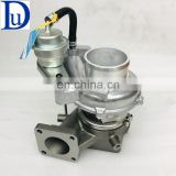 RHF5 Turbocharger 8980540111 898054-0111 V-430144 VIFV Turbo FOR Isuzu