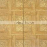 8MM/ 12MM Parquet Laminate Floor with AC3 AC4 AC5