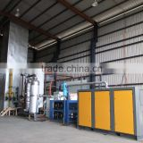 separating nitrogen from air oxygen gas plant manufacturer in china oxygen gas plant in china