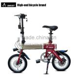 New And Fashionable Design! 2015 AEST Electric Bicycle Made Of Aluminium Alloy with Lithium Battery On Hot Sales,