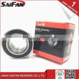 Ukraine Bearings 256706 Russia Wheel Hub Bearing 256706 Size 30*60*37m For VOLVO OEM 2108-3104020