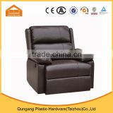 Germany living room leather motion chair recliner chair                                                                                                         Supplier's Choice
