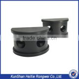 Hot sell China factory oem anodizing cnc turning parts                                                                                                         Supplier's Choice