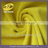 warp knitted fabric,fabric polyester fabric,sofa fabric,car seat fabric