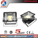 lamps for external lighting led high power flood light 1500w ip65 ce rohs saa approved with power saving