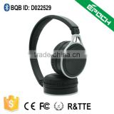 Wireless bluetooth headphone sd card/TF card ,colour headphone dr studio wireless bluetooth headset