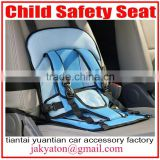 child car seat bride child seat baby car seat baby doll stroller with car seat baby seat car accessories