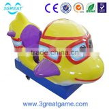 favourable price top sale animal electric ride