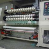 bopp tape slitting machine .Bopp Packing Tape Slitting Machine,Adhesive Tape Slitting Rewinding Machine