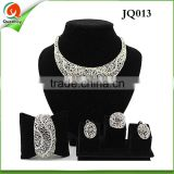 Cheap Wholesale Fashion Jewelry,White Gold Plated Jewellery
