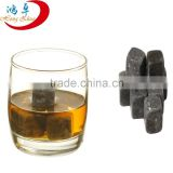 new soap stone product dice ice cube whisky stone from china
