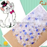 silica gel cat litter bulk
