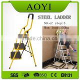 AY as seen on tv 2016 working tools plastic pool ladder
