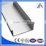 Brilliance 9045 Aluminium Profile For Led Strips