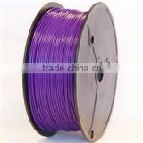 Purple ABS Filament For 3D Printer