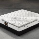 2015 Hot sale high quality PVC relax inflatable car air mattress MD035