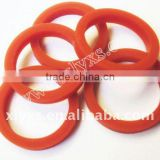 Nice Design Practical Useful Silicone Toilet Seal/Rubber Toilet Wax ring Gasket