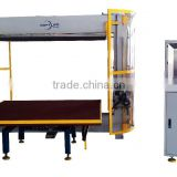 CNC Foam Contour Cutting Machine (SL-CC-1Z/T)