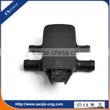 map sensor cng/map sensor gas for gas conversion kit