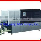 Automatic Plastic Edgefold Container Thermoforming Machine (forming.punching,and cutting function)