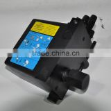 Hot Selling manual hydraulic pump J6 for FAW