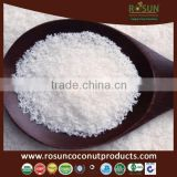 Dessicated coconut powder with best price- ROSUN NATURAL PRODUCTS