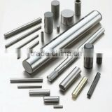 New design tungsten carbide dowel pins