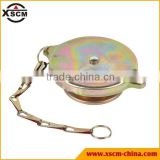 Various size of YTR4105 water tank manhole cover