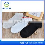 Colorful Design Wholesale Home Tube8 Japanese Dress Fashion Yoga Socks bulk buy from china