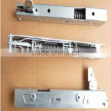 Huizhou refrigerator custom sheet metal stamping shelf parts