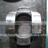 Accssory of hydraulic pumps