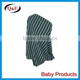 Multifunction breastfeeding nursing cover Baby Nursing Cover                                                                         Quality Choice