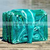 Great wall Fish Use folding crab trap                                                                         Quality Choice