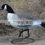 Hot sales plastic snow goose decoys for Hunters Hunting