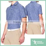 Custom cheap dri fit Polo shirt wholesale short sleeve polo shirt                                                                         Quality Choice