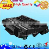 compatible laser black toner cartridge DR360/DR2150 for brother printer import from China